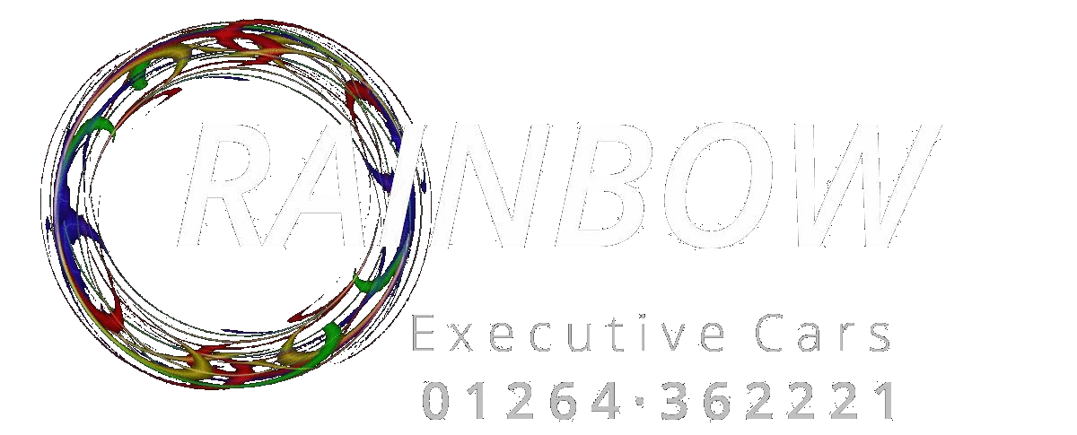 Rainbow Executive Cars